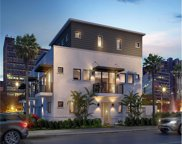 325 2nd Street N Unit b, St Petersburg image