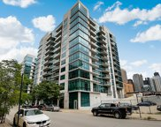 125 South Green Street Unit 1110A, Chicago image