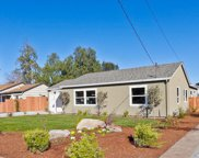 1133 Lovell Ave, Campbell image