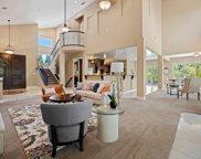 9223  Vista Ravine Court, Loomis image