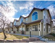 2855 Rock Creek Cir Unit 213, Superior image