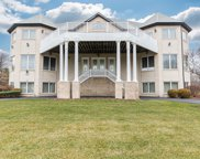 2600 Wynncrest Drive, Long Grove image