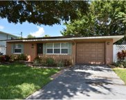 250 W Canal Drive, Palm Harbor image