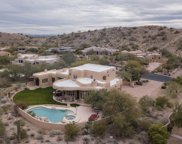 14249 S Canyon Drive, Phoenix image