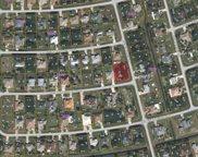 501 SW Sadwick Avenue, Port Saint Lucie image