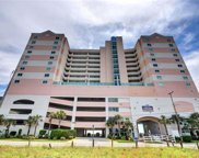 5700 Ocean Blvd. N Unit 710, North Myrtle Beach image
