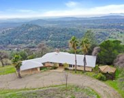 7570 Redhill Way, Browns Valley image