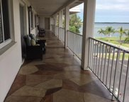 3320 Gulf Of Mexico Drive Unit 305-C, Longboat Key image