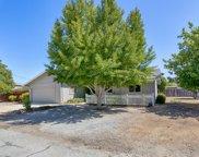 5 Klinsky Ln, Watsonville image