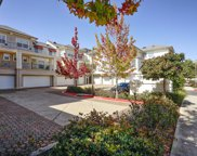 600 Baltic Circle Unit 628, Redwood City image