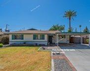 413 W Flower Street, Phoenix image