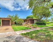 3809 Anderson Rd, Coral Gables image