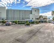 9400 Shore Drive Unit 719, Myrtle Beach image