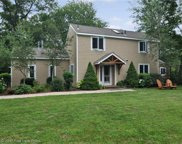 223 Indian TRL, South Kingstown image