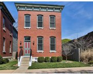 2211 Lynch, St Louis image