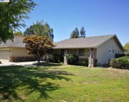 2117 Mars Rd, Livermore image
