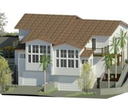2873 Trails Ln Unit #Lot #5, Carlsbad image