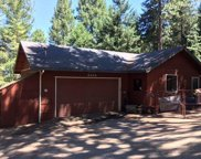 6286  Red Robin Court, Placerville image