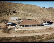 7250 Arrowhead Lake Road, Hesperia image