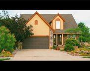 4407 Sw Creekview Drive, Lee's Summit image