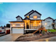 2108 NW KELLY  DR, Vancouver image