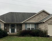 2521 Pendelton Drive, Knoxville image