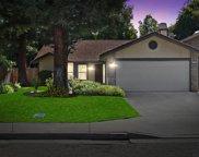 7740 N Spalding, Fresno image