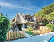 416 Jackson Ave, Redwood City image