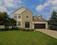 5603 Connorwill Drive, Westerville image