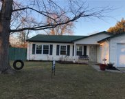 5902 Dabny  Court, Indianapolis image