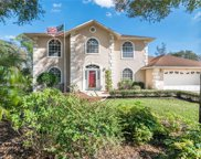 2810 Forest Club Drive, Plant City image