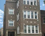 4851 N Claremont Avenue Unit #2, Chicago image