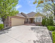 7130 West Arlington Way, Littleton image