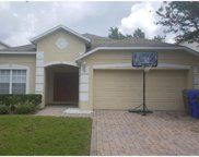 4758 Cumbrian Lakes Drive, Kissimmee image