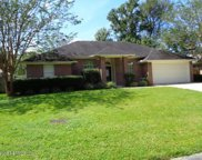 876 CAMP FRANCIS JOHNSON RD, Orange Park image