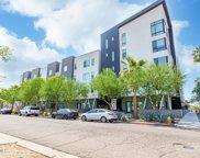 1130 N 2nd Street Unit #314, Phoenix image