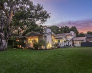 1404 Greenworth, Santa Barbara image