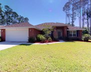 21 Ripplewood Lane, Palm Coast image