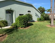 5489 Whitten Dr Unit 120, Naples image