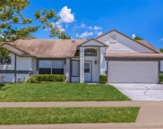 1631 Country Court, Apopka image