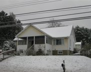 112-114 East Pike Road, White Twp - IND image