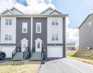 147 Executive  Drive, Middle Sackville image