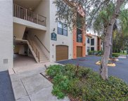 13535 Eagle Ridge DR Unit 734, Fort Myers image