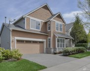 2212 238th Place NE, Sammamish image