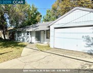 145 Hookston Rd, Pleasant Hill image
