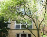 1343 West Greenleaf Avenue Unit 2, Chicago image