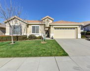 8728  Snow Fall Way, El Dorado Hills image