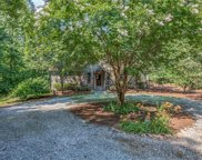 102 Willys Creek Circle, Pickens image
