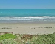 2085 Highway A1a Unit #3502, Indian Harbour Beach image