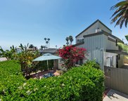 714 Law St, Pacific Beach/Mission Beach image